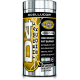 Cellucor D4 THERMAL SHOCK 60c & 120c