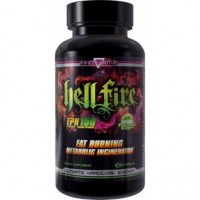 Innovative Laboratories Hell Fire 90c
