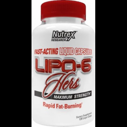 https://www.muscle4lifestore.com/image/cache/catalog/Weight%20Loss/image_prodprod1890042_largeImage_X_450_white-500x500.jpg